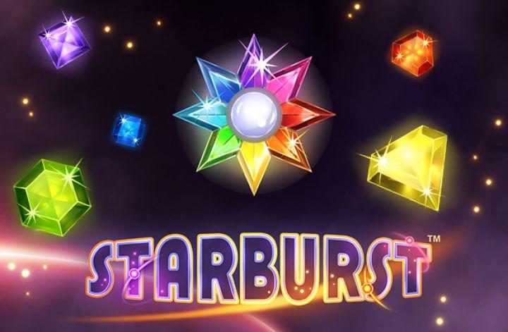jocuri de pacanele starburst