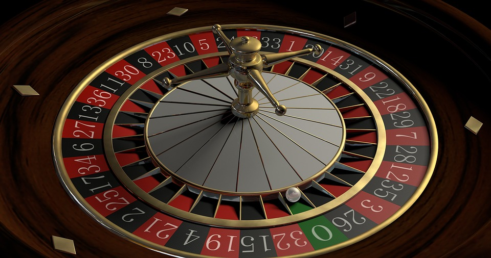 jocuri ruleta